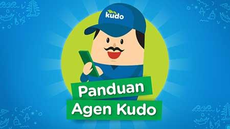 Nomor Call Center CS Kudo Aagen Pulsa & Payaran Online
