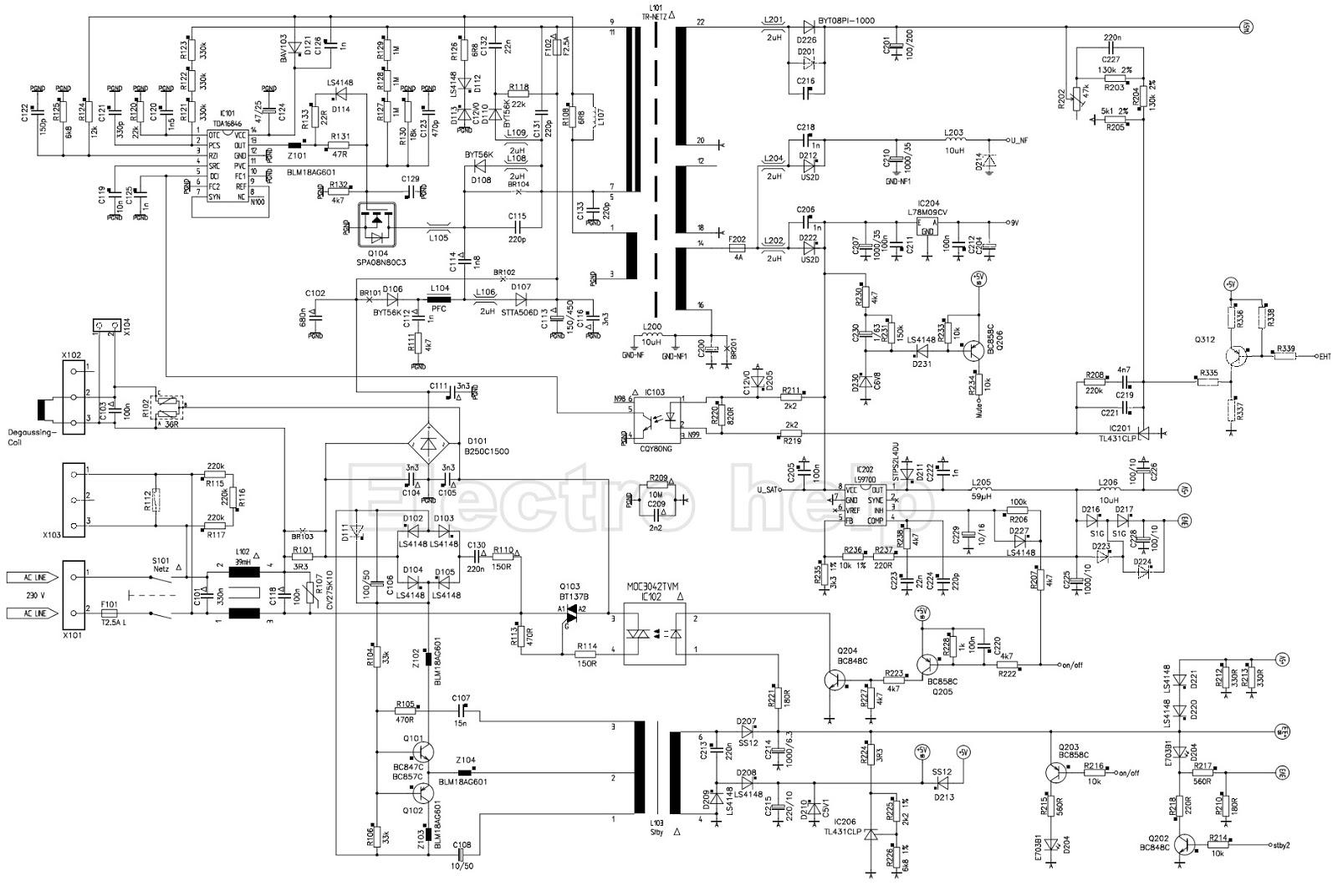 pnp npn wiring diagram symbols npn pnp symbol wiring