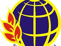 BPN Kanwil Sumatera Utara - Recruitment For SMA, SMK, D3 Non CPNS PTT BPN December 2017