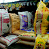 Rice importation into Nigeria would end by 2020