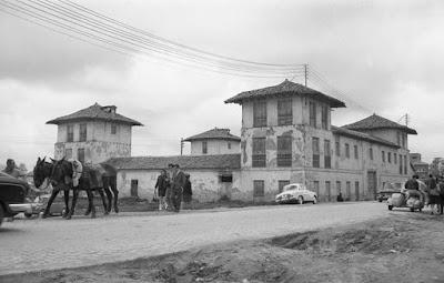 leganes bn IX abuelohara-fotos de juan calles
