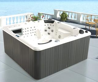 square-bathtub-with-jets