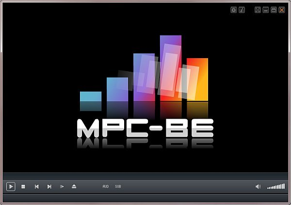 تحميل برنامج ميديا بلاير كلاسيك 2020 Media Player Classic