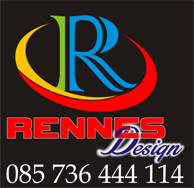 Rennes Design