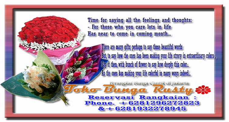 Valentine Day's Offering !!!