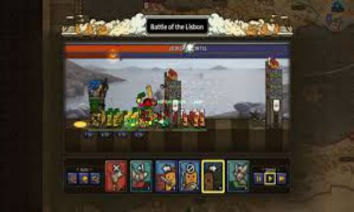 Download Plebby Quest The Crusades DINOByTES Highly Compressed