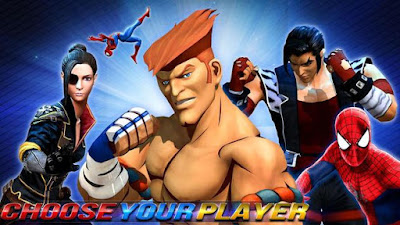 Kung Fu King – Kung fu Fighting 1.9 | Free in-app purchase