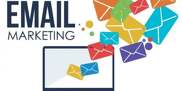 Las principales razones por las que el marketing por correo electrónico es clave para su estrategia de negocios
