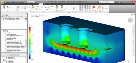 moldflow insight 2016 download