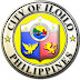 Iloilo City one of the top five finalists of the prestigious Gawad Pamana ng Lahi award of DILG!