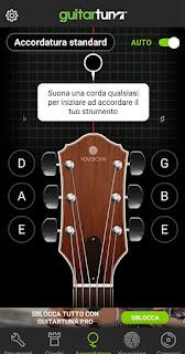 Guitar Tuna 3