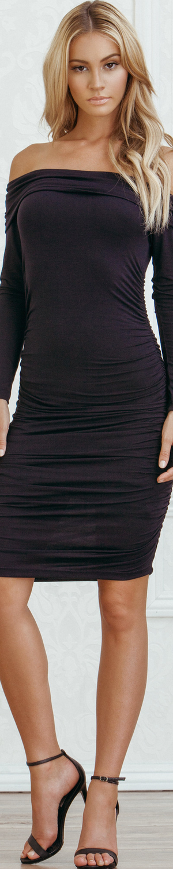 Lurelly Sydney Dress