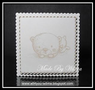 www.all4you-wilma.blogspot.com