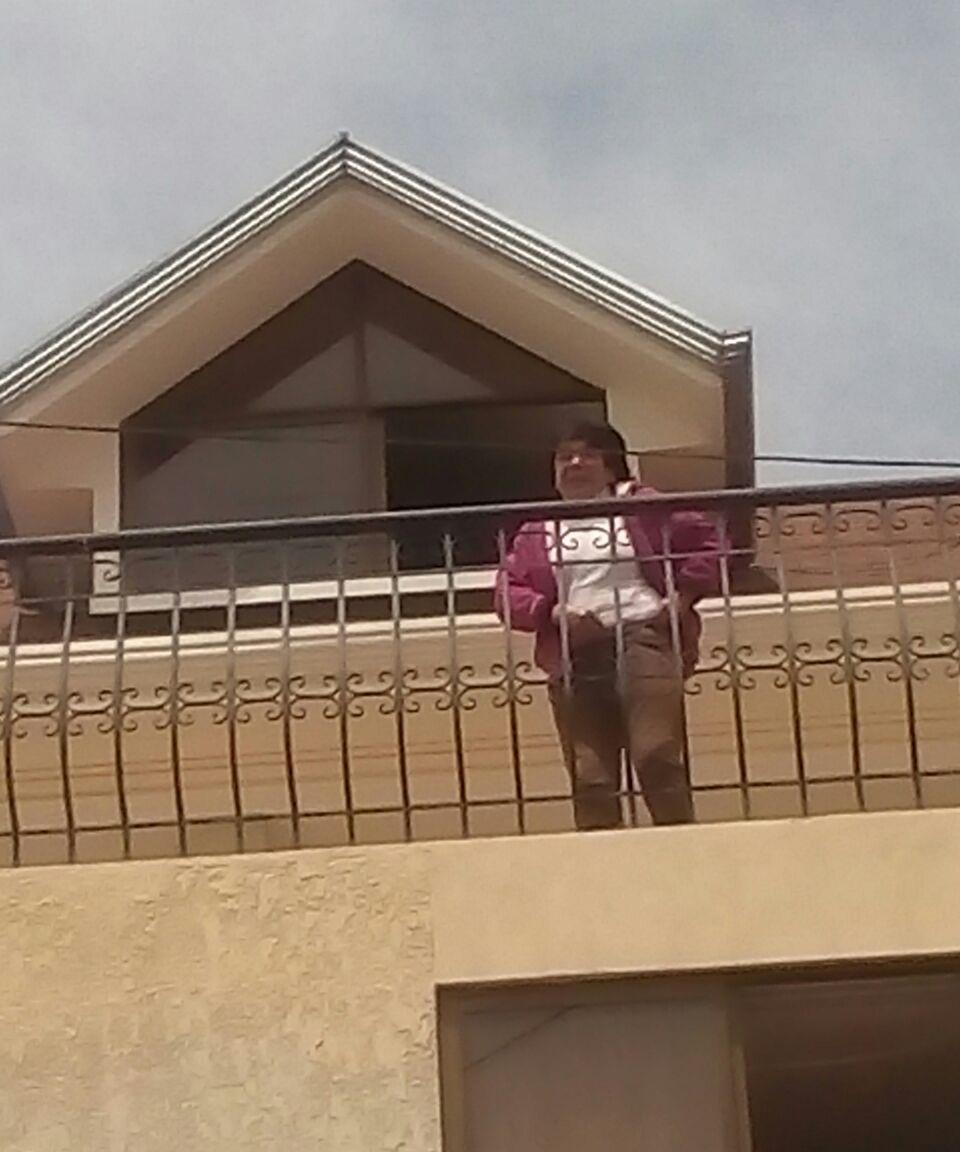 Dueña del centro tenía otro albergue que fue clausurado en El Alto