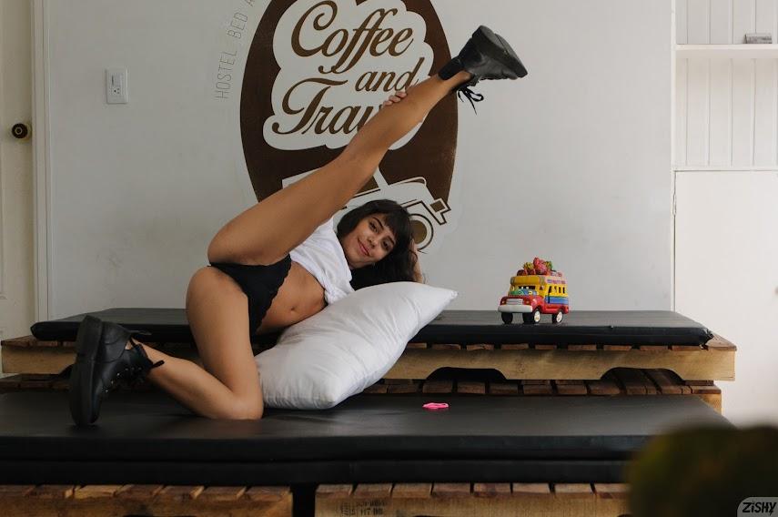 [Zishy] Clarissa Dominguez - Hi Fruitti 1621971117_full_068_2627142351150044