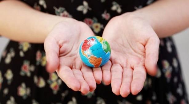 Dünyanın en küçük 10 ülkesi