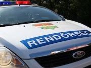 5 főt értek tetten bűncselekmény közben a hajdú-bihari rendőrök