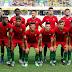 Portugal, el equipo más completo del Mundial Sub 20