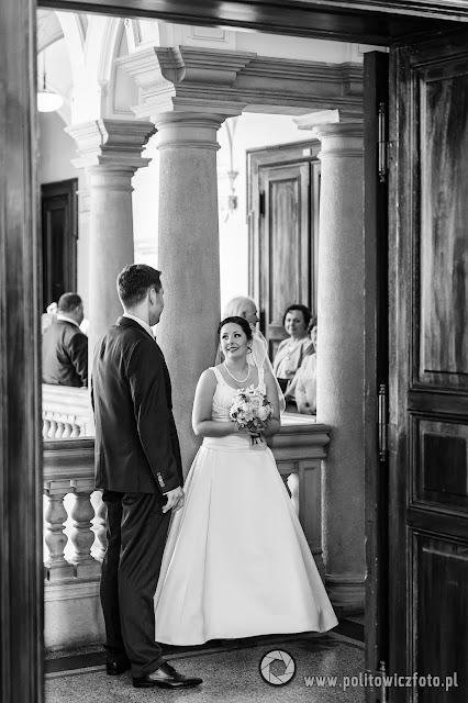 ślub w USC Gdańsk