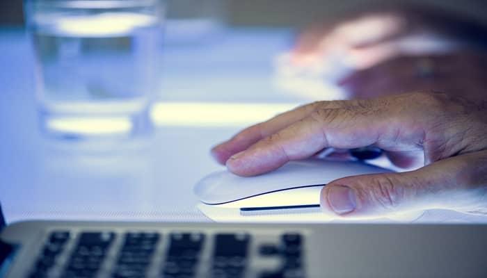 Bagaimana Cara Menghindari Invalid Click