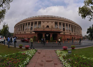newly-elected-members-of-rajy-sabha-to-take-oath-on-22-july