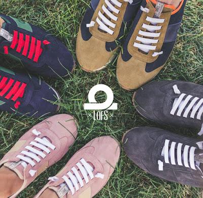 lofs-sneakers