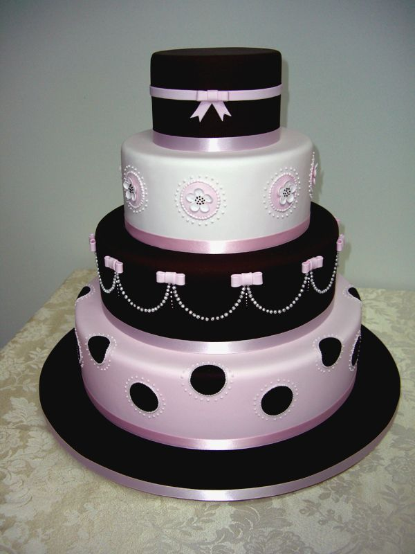 wedding cakes south australia wedding australia wedding cake gift 25483