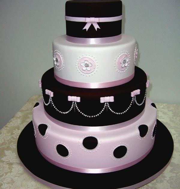 Australian Wedding Gifts: Wedding: Australia Wedding Cake Gift