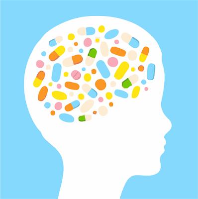 קשב ריכוז - ADHD