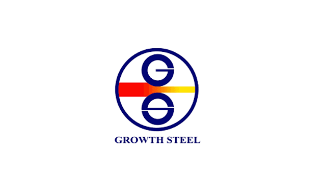 Lowongan Kerja PT. Growth Java Industry Cilegon