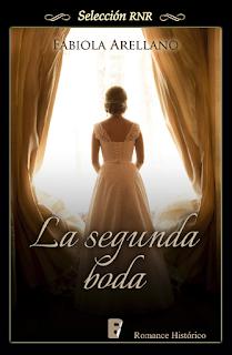 La segunda boda - Fabiola Arellano