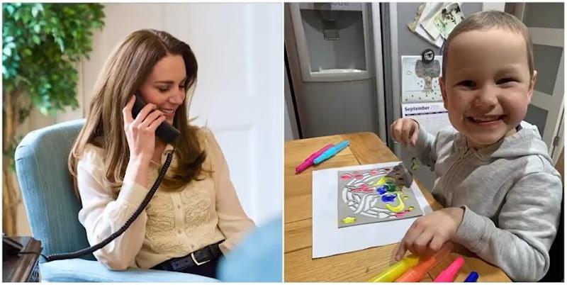 Kate Middleton wore Whistles kate ivory woven silk blouse. Kate Middleton's engagement blouse