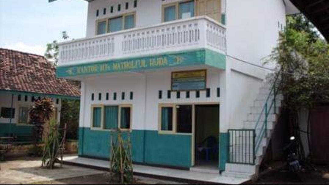 Lowongan Kerja Pati Terbaru Juni 2020 di MTS Matholi'ul Huda desa bakalan Kecamatan Dukuhseti Kabupaten Pati sebagai :