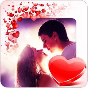 romantic love DP whatsapp dp pic love couple