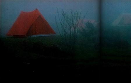 Muri-Nova Friburgo-Campingnatural