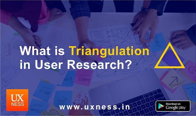 What is Triangulation in research