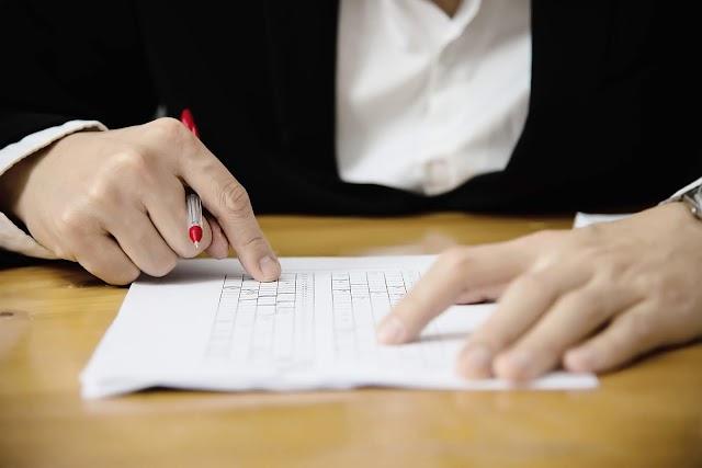 Simulado beneficente vai testar os conhecimentos para escrivão da PCDF