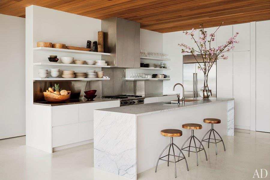 Modern Small Kitchen Design Pictures Home Interior Exterior Decor Design Ideas
