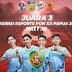 Atlet Maluku Raih Perunggu Divisi Free Fire Ekshibisi Esports PON XX