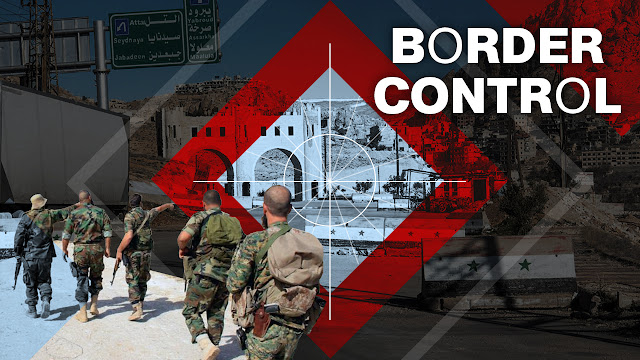 syrian-war-report-october-29-2019-army-reinforces-positions-on-turkish-border