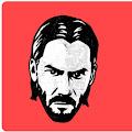 Belajar Menerima Masa Lalu dari Henry Keanu Reeves