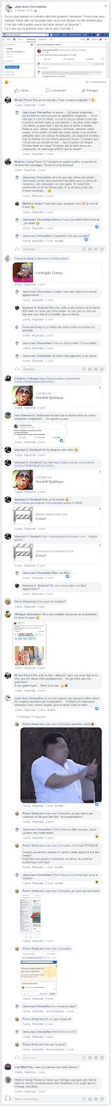 Jean-marc%2BDonnadieu%2B-%2Bwww.facebook.com dans Luraghi
