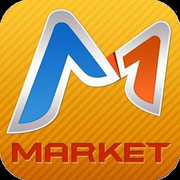 mobomarket 2016