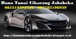 http://danatunaicikarangjababeka.blogspot.co.id/