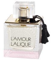 L'Amour Eau de Parfum by Lalique