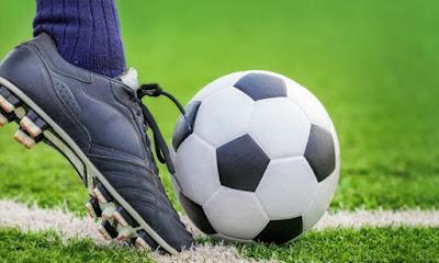 Cara Bermain Taruhan 1×2 Judi Bola