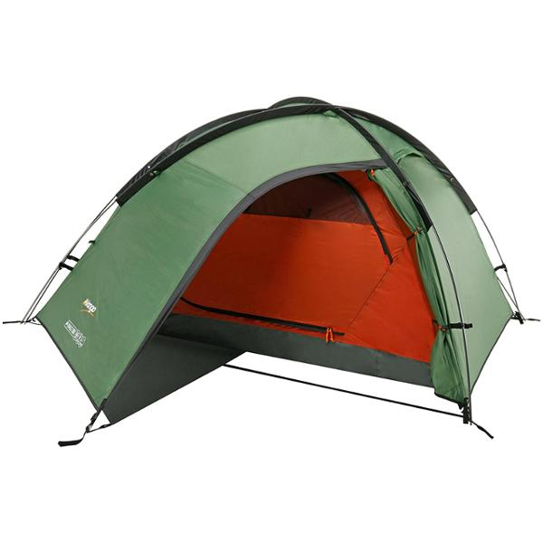 Vango Halo XD 300 tent - Complete Outdoors
