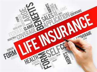 cara cepat mendapatkan nasabah asuransi jiwa