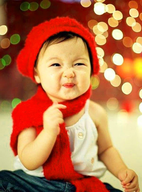 Beautiful Cute Baby Images, Cute Baby Pics And my cute baby contest participant,