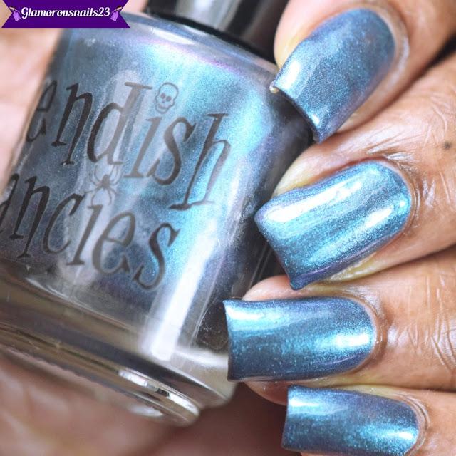 glamorousnails23.coml